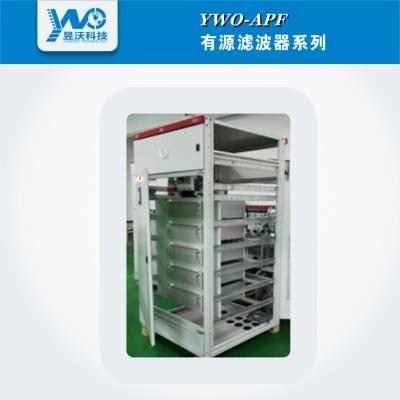 APF有源电力滤波器/SVG静止无功发生器