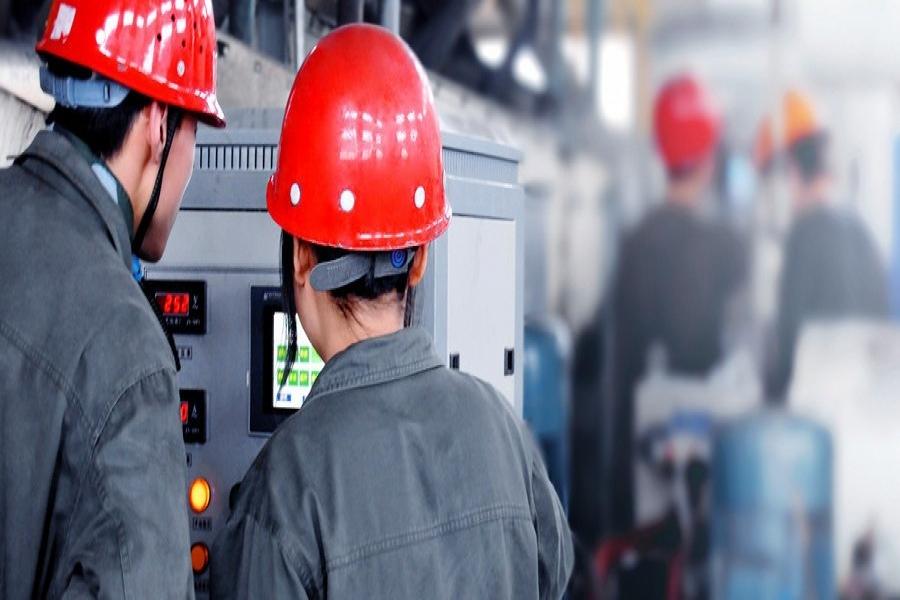 电力行业:反周期特性 受益经济增速回调