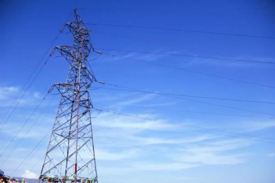 电能质量治理行业市场现状与分析